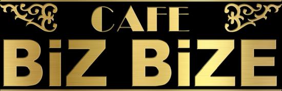 Cafe Biz Bize Herne